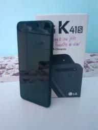 K41 s
