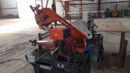 Máquina Serra Fita