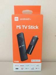 Mi Tv Stick Xiaomi Original ***LACRADO***