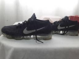 Nike vapor 41