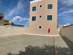 Apto Grande P para morar (Serra Dourada) Vespasiano