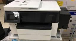 Impressora pro 7740 A3 (usada) funciona tudo