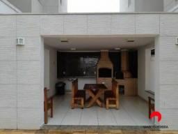 Título do anúncio: Casa à venda em Bauru/SP