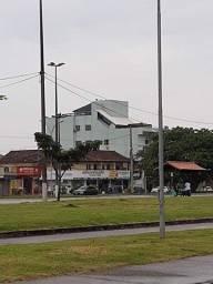 Bela Cobertura no Terra Firme frente para Amaral- Rio das Ostras/RJ