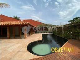 Título do anúncio: Casa de condomínio para alugar com 4 dormitórios em Jardim sul, Uberlandia cod:475420