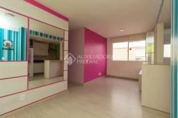 Apartamento para alugar com 3 dormitórios em Cristal, Porto alegre cod:270789