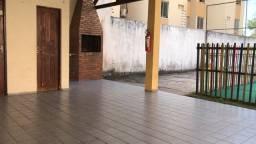 Passo apartamento na chácara Brasil
