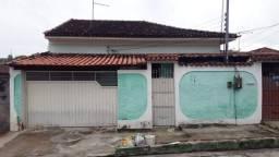 Excelente casa no Mutuá!!!