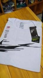 Camisa Peruaninha leia o anúncio