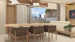 Título do anúncio: Apartamento à venda, 4 quartos, 2 suítes, 3 vagas, Bom Pastor - Divinópolis/MG