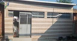 Título do anúncio: Casa em Itararé