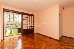 Apartamento para alugar com 3 dormitórios em Praia de belas, Porto alegre cod:321952