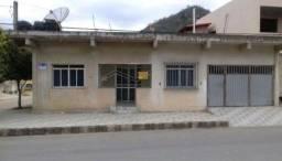Título do anúncio: Casa em Ecoporanga