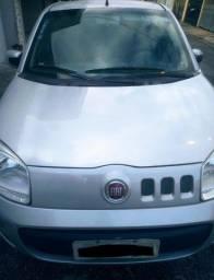 Título do anúncio: Fiat Uno Vivace Celeb 1.0 Fire Flex 2014