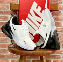 Tênis Nike Air Max 270 Masculino