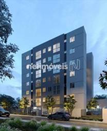 Título do anúncio: Apartamento à venda com 2 dormitórios em Jaraguá, Belo horizonte cod:883647