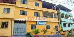 Título do anúncio: Prédio Residencial no bairro Vila Rica - Cachoeiro de Itapemirim