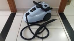 Lavadora a vapor Lavor SkyVap Max (usada)