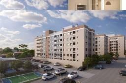 Título do anúncio: COD- Apartamento alto padrão Afonso Pena 100% parcelado ultimas unidades