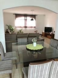 Título do anúncio: Sobrado com 3 dormitórios à venda, 234 m² por R$ 490.000,00 - Vila Falcão - Bauru/SP