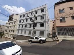 Apartamento para alugar com 3 dormitórios em Centro, Juiz de fora cod:11315