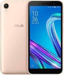 Smartphone Asus zenfone live L2