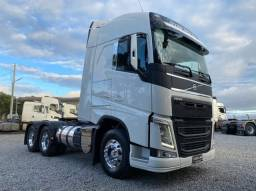 volvo fh 540 6x4 ano 16/16