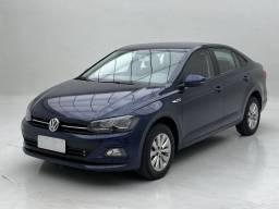 Volkswagen VIRTUS VIRTUS Comfort. 200 TSI 1.0 Flex 12V Aut