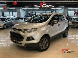 Ford EcoSport FSL 1.6B