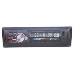 Título do anúncio: Radio Car Blu- Usb - Sd - Radio Fm+ Controle Longa Distancia