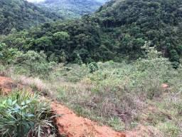 Título do anúncio: Terreno em Biriricas, Domingos Martins