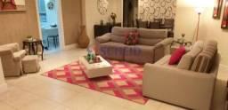 Excelente apartamento 2 dormitórios , na Vila Mascote !