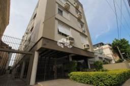 Apartamento à venda com 1 dormitórios em Menino deus, Porto alegre cod:9933084