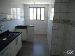 Título do anúncio: Apartamento para Venda em Presidente Prudente, Condomínio Residencial das Acácias, 2 dormi
