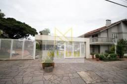 Casa em Condomínio à venda em Porto Alegre/RS