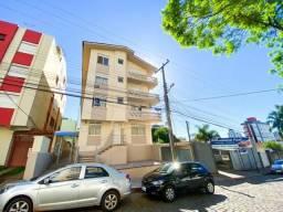 Apartamento à venda com 2 dormitórios em Centro, Passo fundo cod:17589