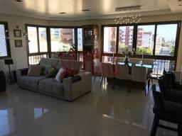 Apartamento à venda com 3 dormitórios em Mont serrat, Porto alegre cod:8617