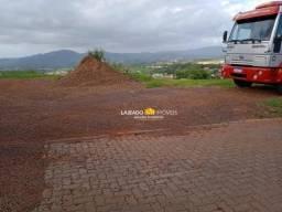 Terreno à venda, 360 m² por R$ 145.000 - Conventos - Lajeado/RS