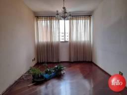 Apartamento à venda com 2 dormitórios em Santana, São paulo cod:222807