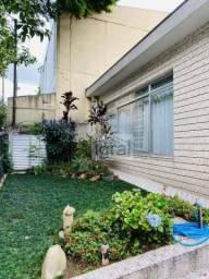 Casa com 5 dormitórios à venda, 114 m² por R$ 1.350.000,00 - Planalto Paulista - São Paulo