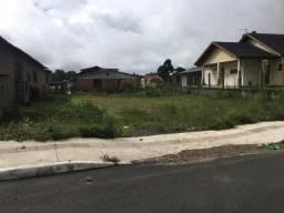 Terreno à venda, 667 m² por R$ 265.000 - Vila Dante - Canela/RS