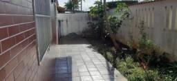 Casa para Venda em Itanhaém, Baln. Tropical, 3 dormitórios, 1 suíte, 2 banheiros