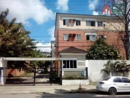 Apartamento com 2 dormitórios para alugar, 55 m² por R$ 950,00/mês - Várzea - Recife/PE