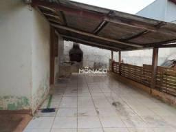Casa para alugar com 3 dormitórios em Bandeirantes, Londrina cod:CA2148