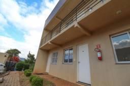 Apartamento à venda com 2 dormitórios em Donária, Passo fundo cod:985