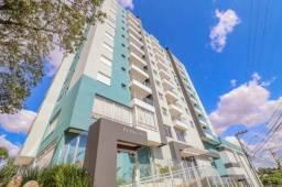 Apartamento à venda com 2 dormitórios em Centro, Passo fundo cod:1052