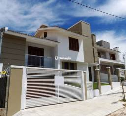 Título do anúncio: Sobrado 3 dormitórios à venda Camobi Santa Maria/RS