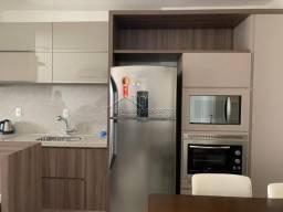 Apartamento à venda com 2 dormitórios em Capoeiras, Florianópolis cod:841