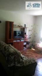 Apartamento Padrão para Venda em Porto Pelotas-RS