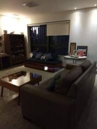 Apartamento com 4 dormitórios à venda, 179 m² por R$ 1.000.000,00 - Setor Bueno - Goiânia/